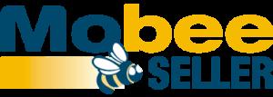 софтуер за мобилни продажби mobee Seller